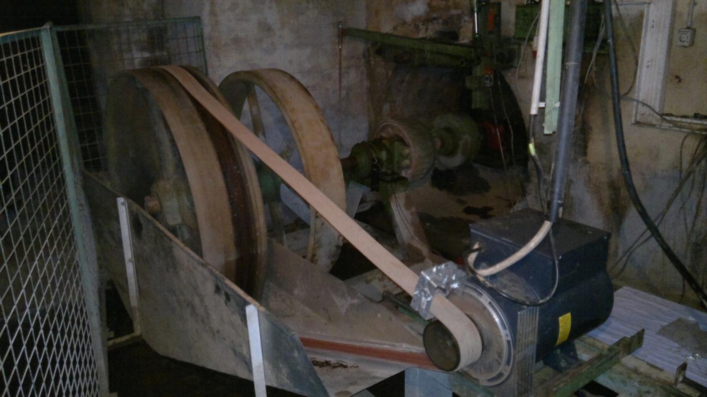 turbine6